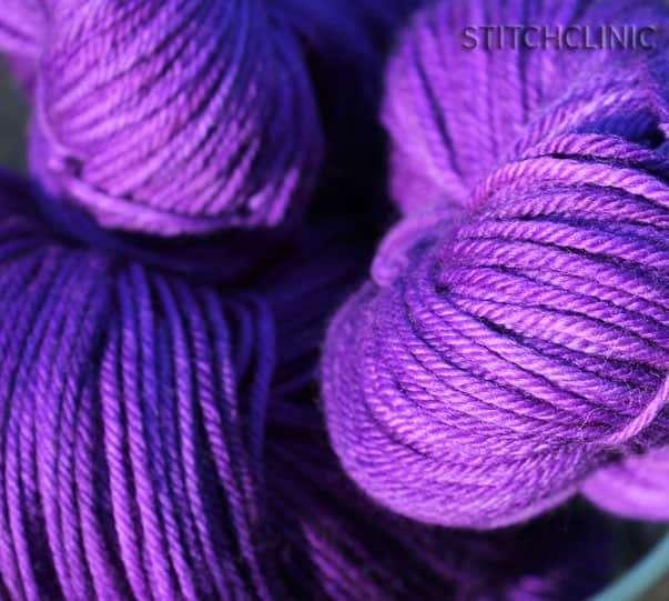 Biltmore Wool Barn